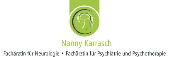 Nanny Karrasch Logo